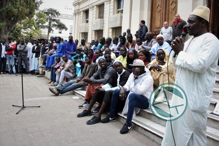 Protocolo contra detenciones arbitrarias4