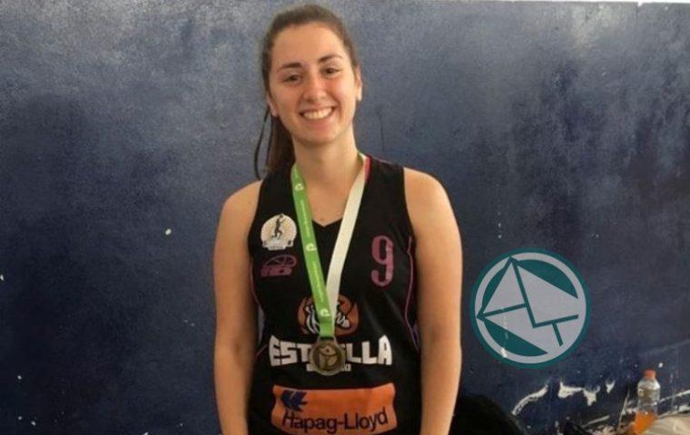 Berisso cosechó cinco medallas en el segundo día de los Juegos Bonaerenses2