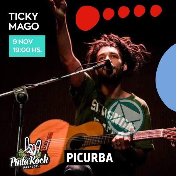 Picurba 9 02