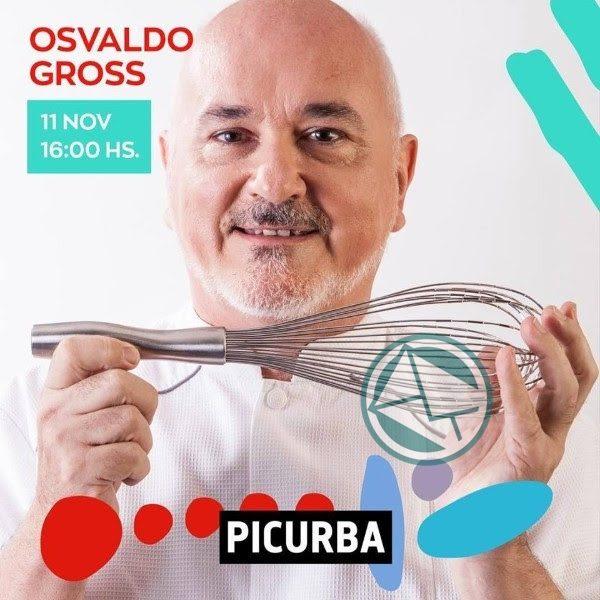 Picurba 9 06