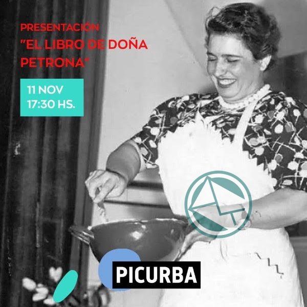 Picurba 9 07