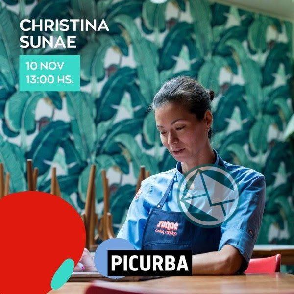 Picurba 9 09