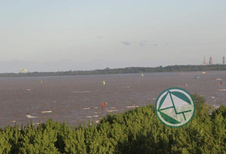 Punta Lara, la costa más linda del Río de La Plata 5