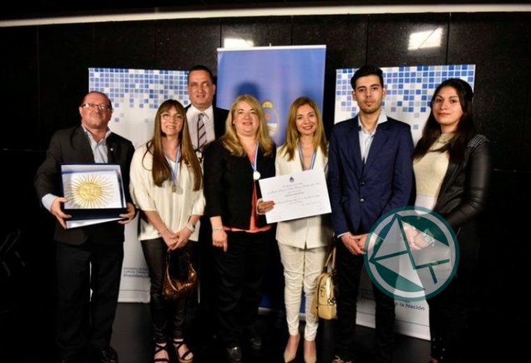 premio Maestros Argentinos 2018 04