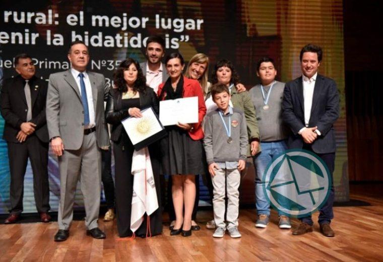 premio Maestros Argentinos 2018 05