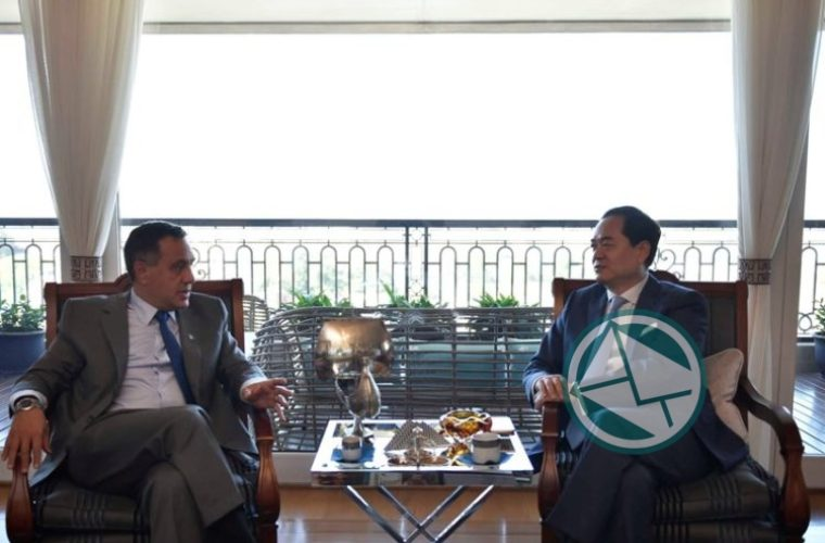 Argentina y China colaborarán mutuamente en Educación, Cultura y Ciencia 07