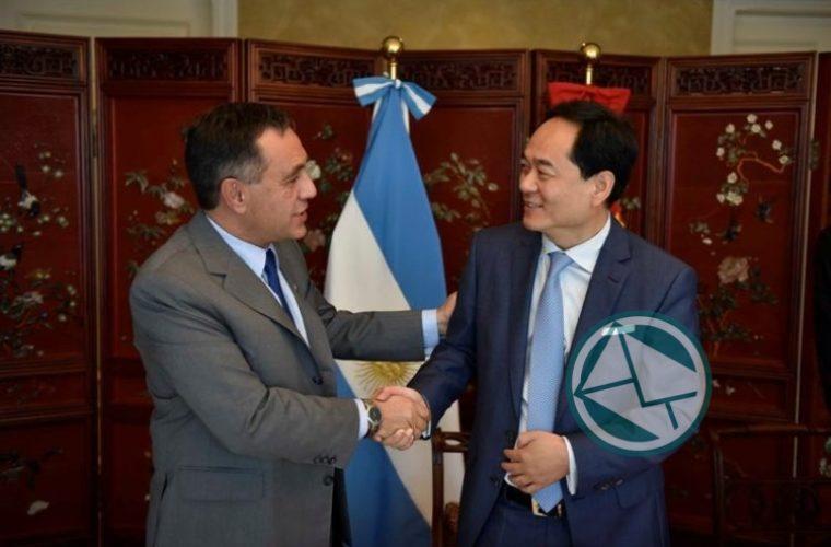 Argentina y China colaborarán mutuamente en Educación, Cultura y Ciencia 10
