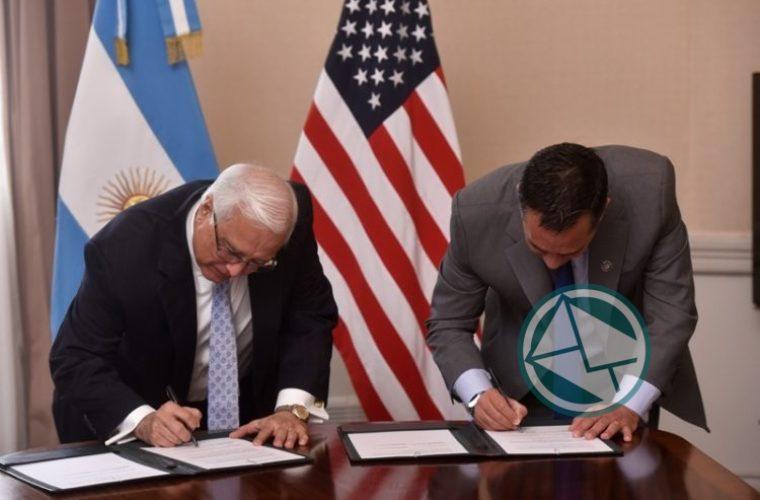 Cooperación educativa entre Argentina y Estados Unidos 03