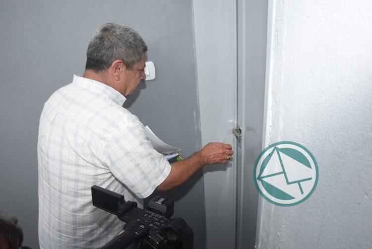45 viviendas adjudicatarias en Villa Progreso 10