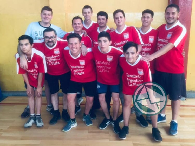 Equipo polaco masculino6