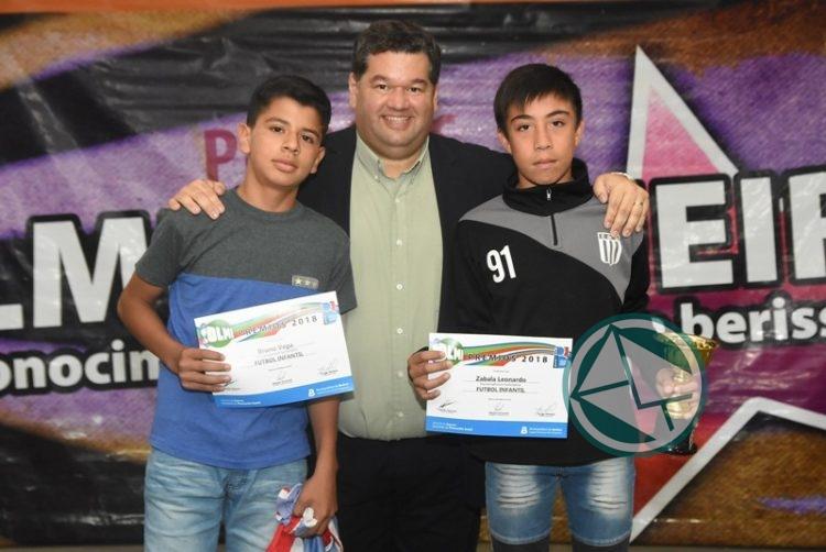 Premios Olmi Filgueira 2018 Berisso 05