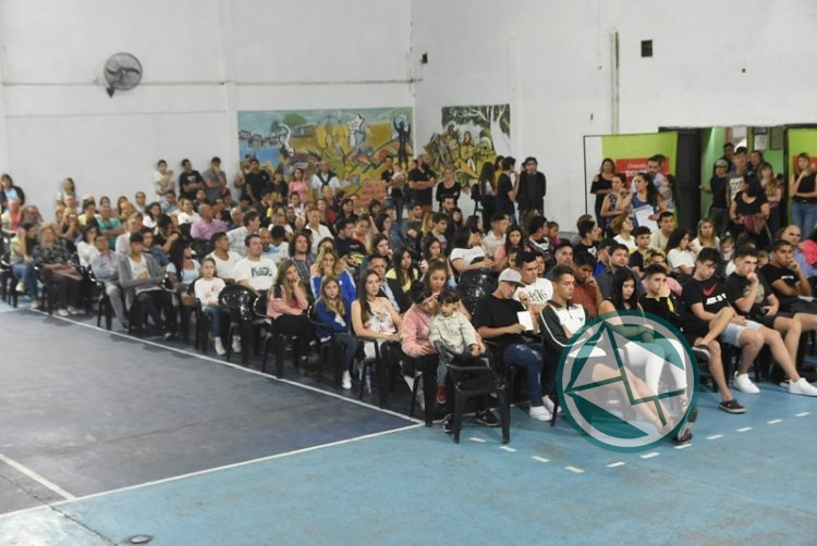 Premios Olmi Filgueira 2018 Berisso 07