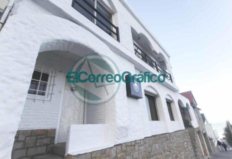 AFT Casa del Mar Mdp Bookingcom 1