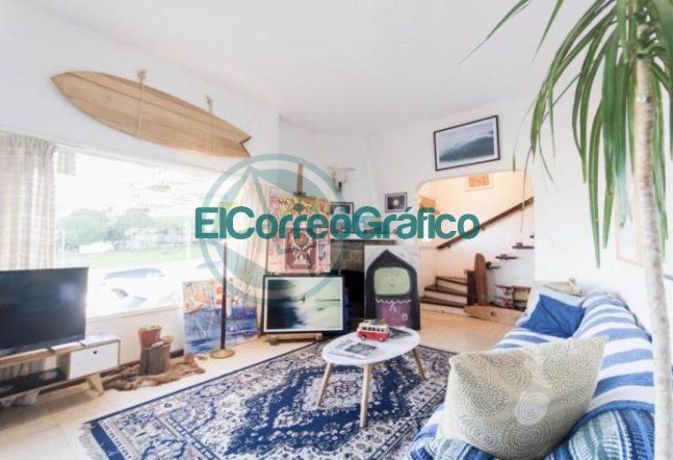 AFT Casa del Mar Mdp Bookingcom 3