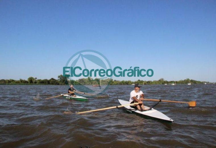 ESCUELA MUNICIPAL DE REMO3