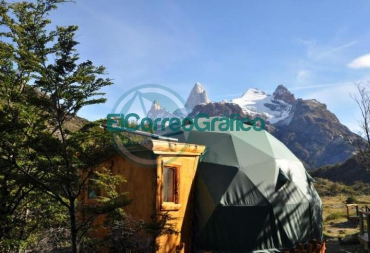 Patagonia Eco Domes Bookingcom1