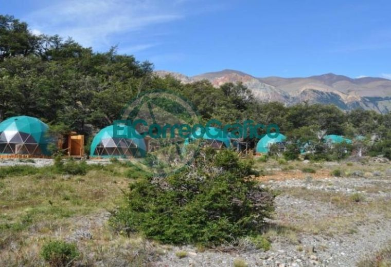 Patagonia Eco Domes Bookingcom3