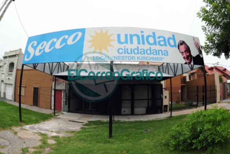 Secco no declara su patrimonio y tiene 15 propiedades millonarias 0
