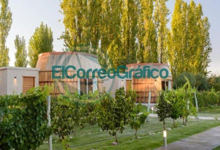 Villa Mansa Mendoza Bookingcom 1