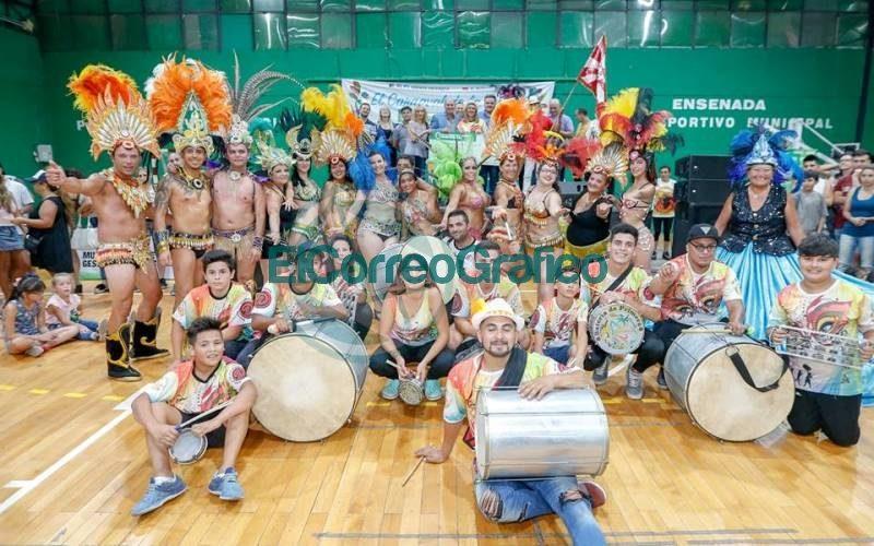 ayuda-economica-a-comparsas-de-ensenada-para-llevar-adelante-el-carnaval-de-la-region 3