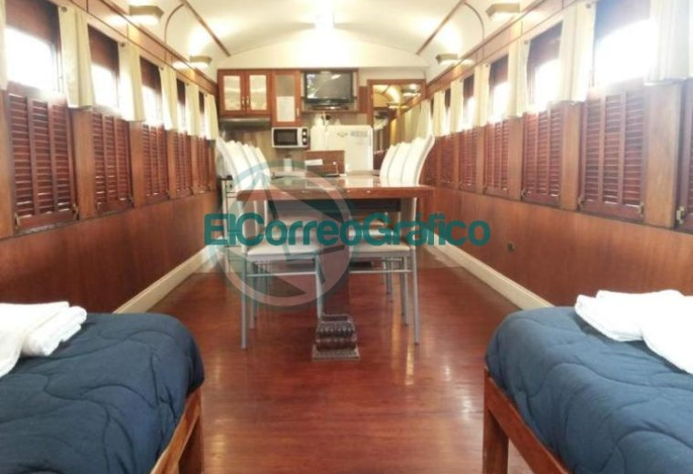 hospedarse en el Tren a Lobos Bookingcom 03