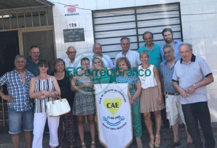 JR Ensenada UCR Cambiemos 07