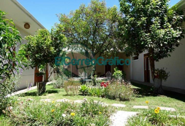 Zaguan Hostal Boutique Chile Bookingcom 12