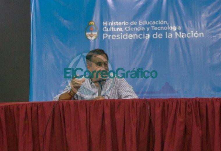 el-gobierno-recibi-a-sindicatos-nacionales-de-docentes_47087260772_o