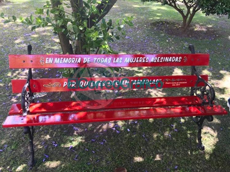 Actos y homenajes del Municipio en el Día Internacional de la Mujer 0