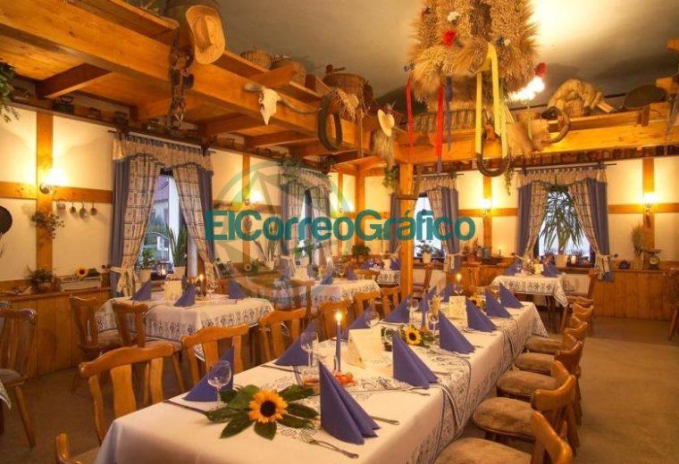 Bierbad-Landhotel Garni Kummerower Hof – Weltweit erstes Bierbad, Booking.com 1