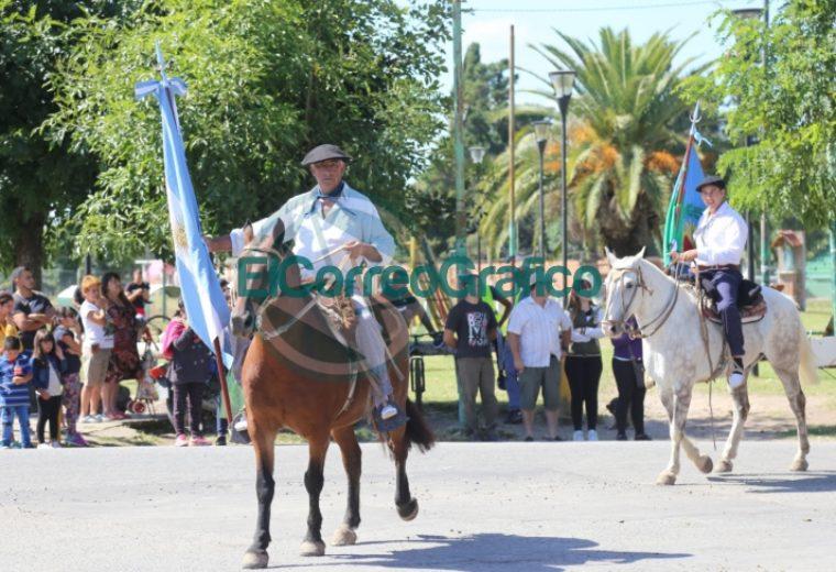 Con una propuesta para toda la familia, Arturo Seguí celebró su 91° Aniversario 04