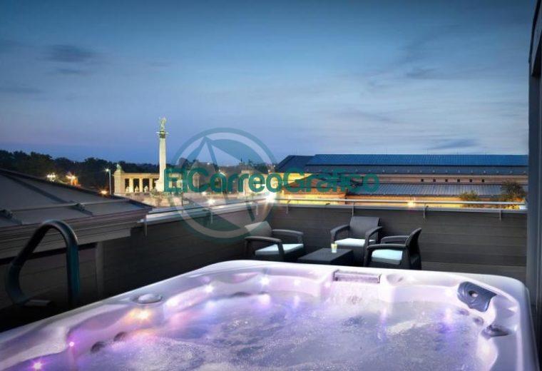 Mirage Medic Hotel Bookingcom 1