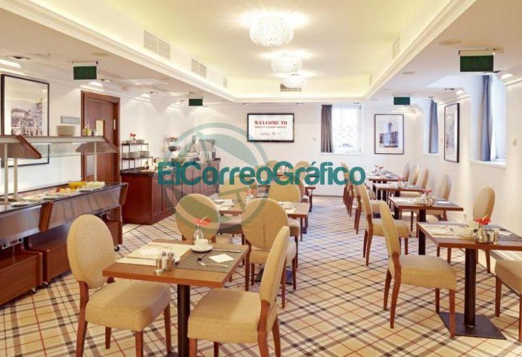 Mirage Medic Hotel Bookingcom 3
