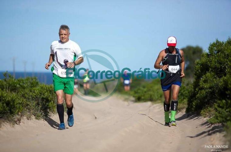 Ignacio Cardinal competencia en Cabo Polonio 02