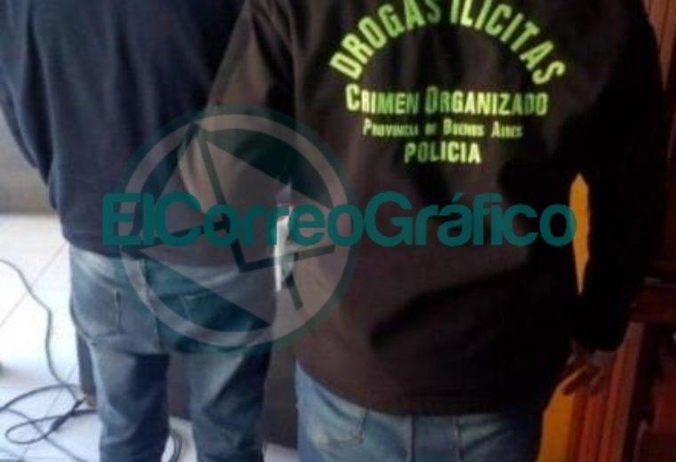 Cayó una banda de funcionarios públicos que estafaba al gobierno bonaerense con compras truchas 02