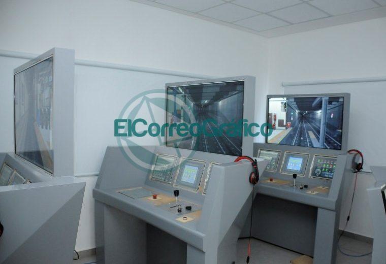 Nuevo espacio de innovación para la Universidad Nacional del Centro en Tandil 04