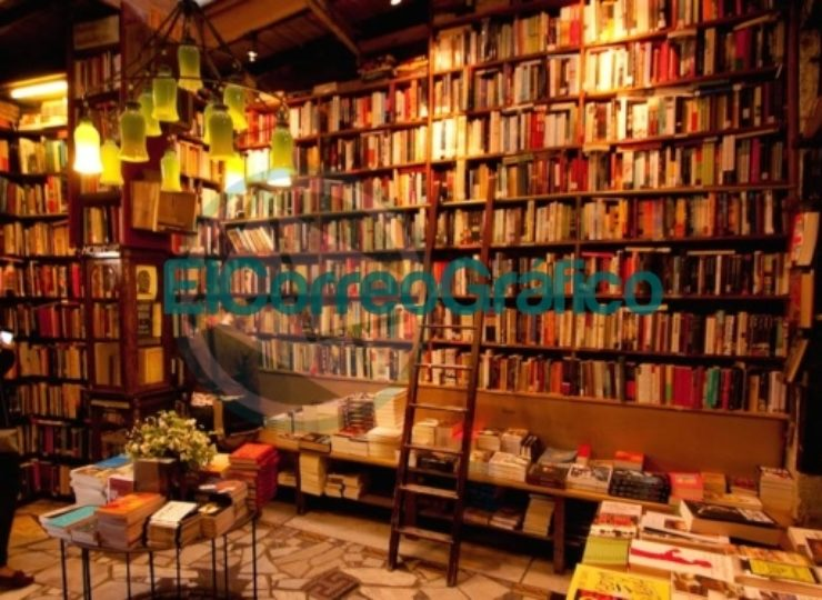 Shakespeare & Company (Paris, Francia) 2