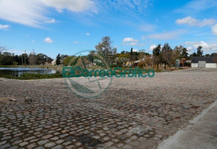 Campaña de obras públicas por el Municipio de Ensenada 02