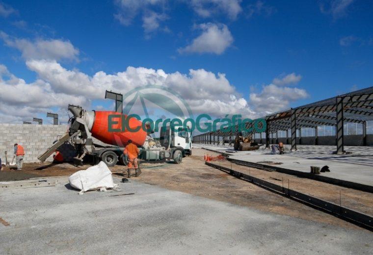 Campaña de obras públicas por el Municipio de Ensenada 05