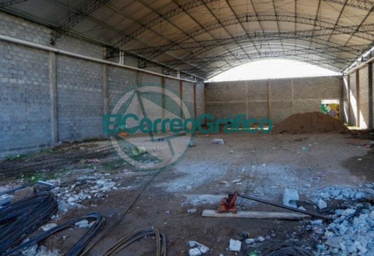 Campaña de obras públicas por el Municipio de Ensenada 09