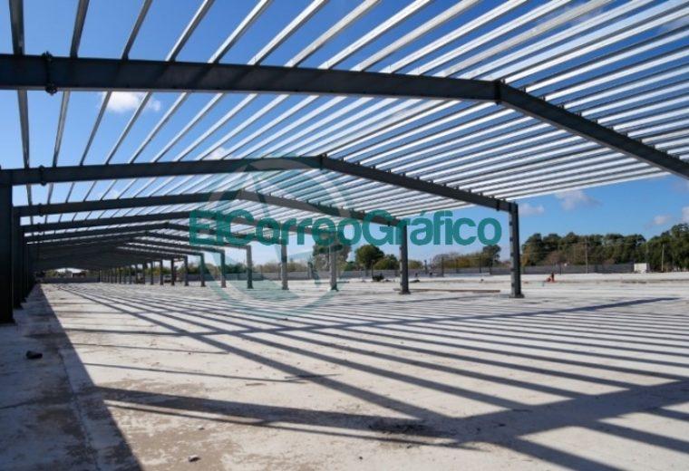 Campaña de obras públicas por el Municipio de Ensenada 10