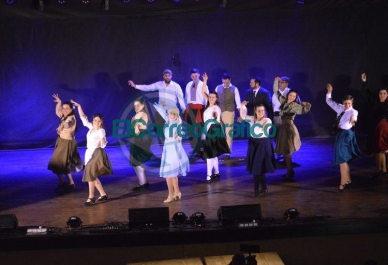 Teatro Municipal Cine Victoria volvió a abrir sus puertas 06