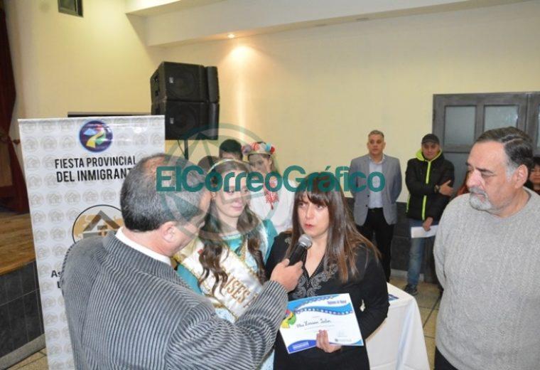 Diplomas a Inmigrantes 2019 5
