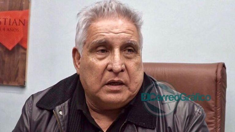 Juan Pablo Pata Medina