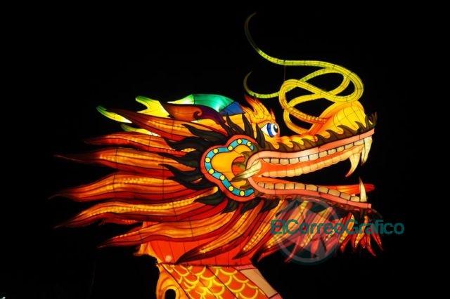 Año Nuevo chino: Las ciudades del mundo para participar de la gran celebración 3