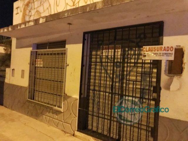 Control de precios en los barrios de La Franja 0