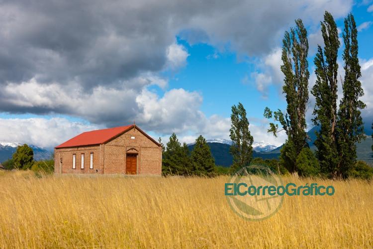 Colonos galeses en la Patagonia, un legado incalculable 15