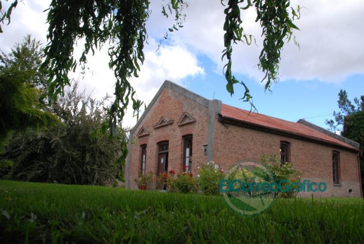 Colonos galeses en la Patagonia, un legado incalculable 10