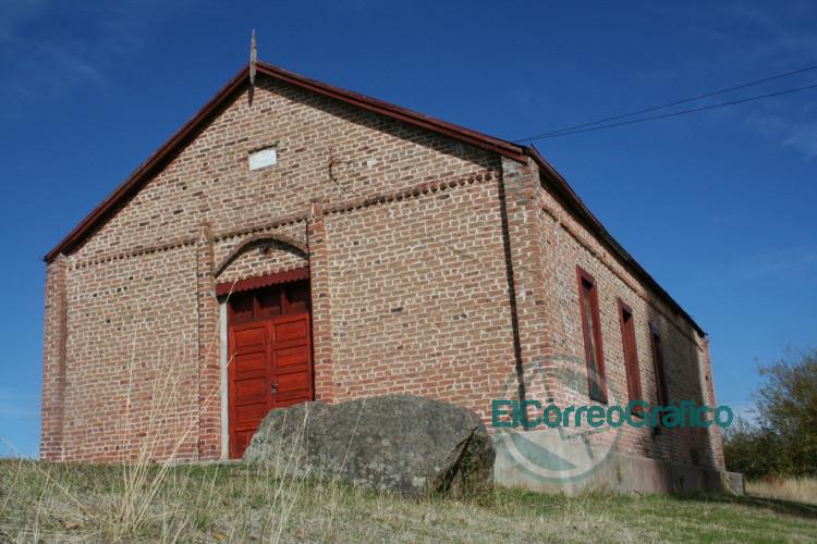 Colonos galeses en la Patagonia, un legado incalculable 7