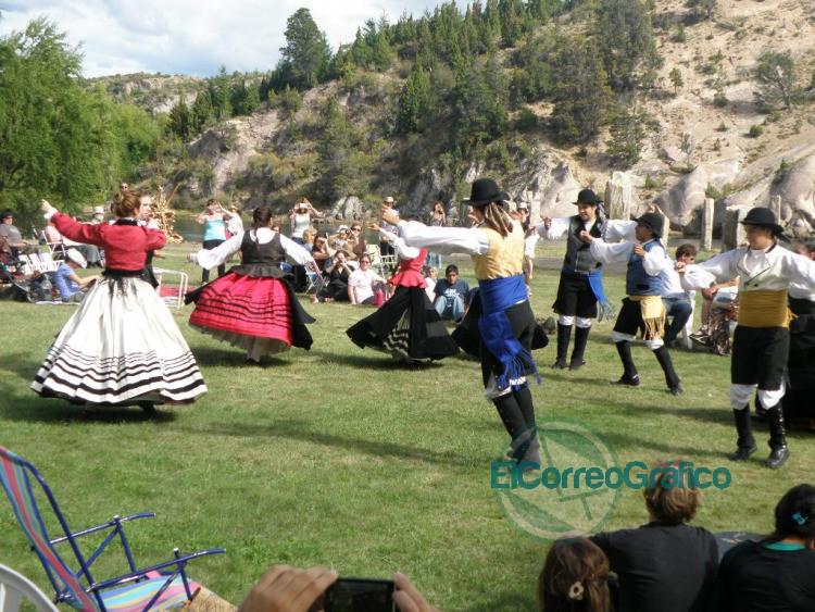 Colonos galeses en la Patagonia, un legado incalculable 4